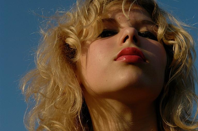 Natalie - American Series