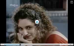 Screen Shot 2014-11-01 at 10.25.12 PM